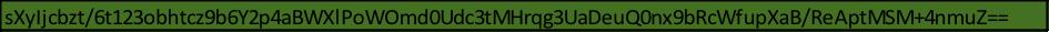 Registrierkassensicherheitsverordnung RKSV – Manipulationssicherheit