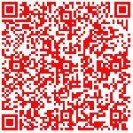 Registrierkassenpflicht Österreich - QR Code RKSV